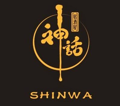 Shinwa Izakaya