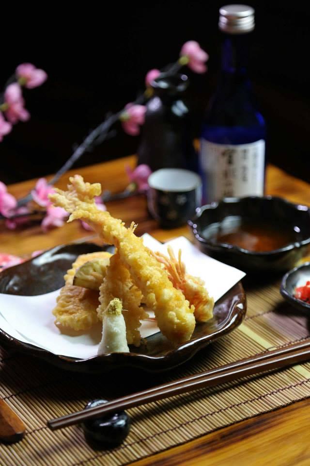 Shinwa_tempura